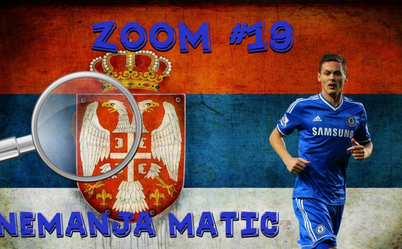 matic zoom