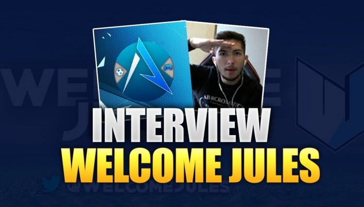 itw jules