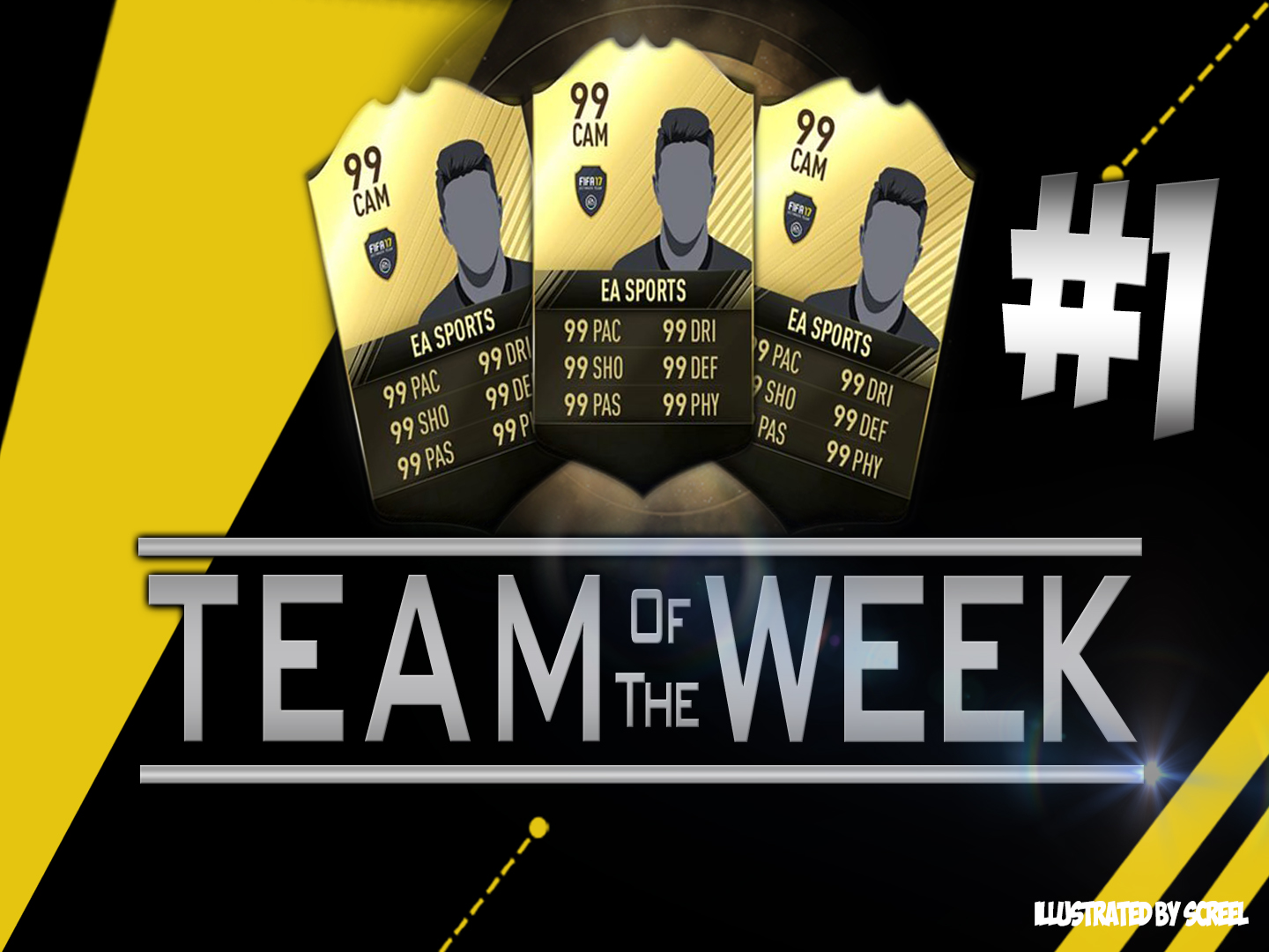 team-of-the-week-1
