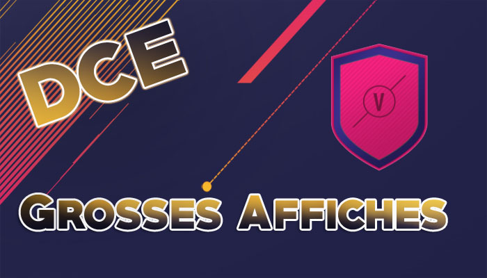 mini-DCE-grosses-affiches-new