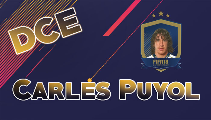 mini dce puyol