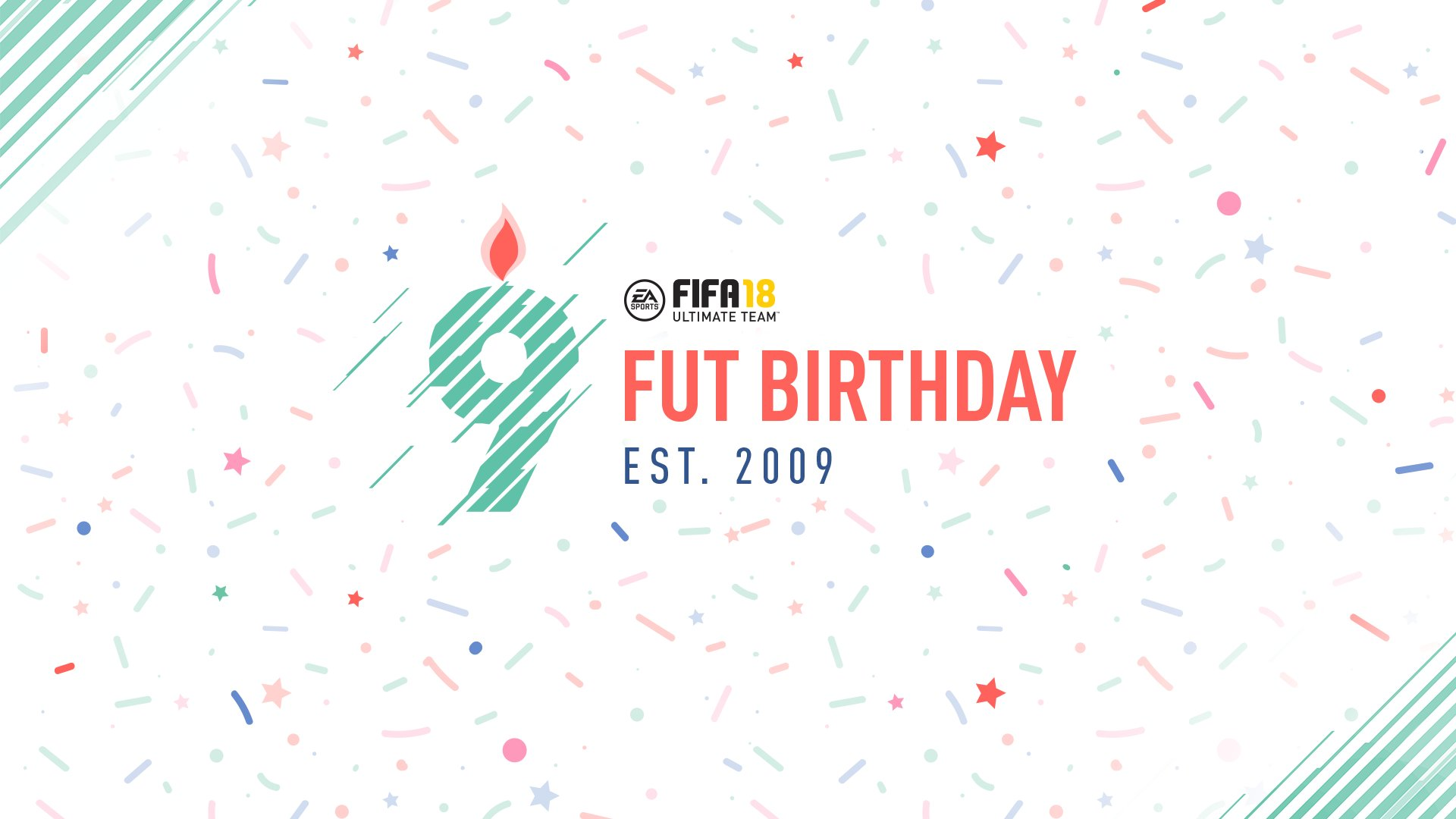 fut 18 fut birthday