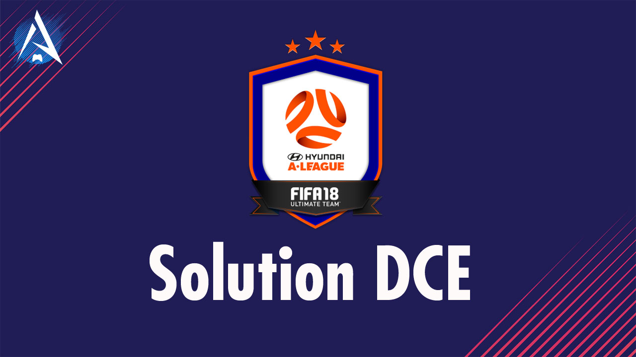 fut 18 mini dce hyundai a league
