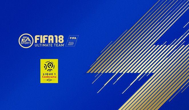 fut 18 tots ligue 1 mini